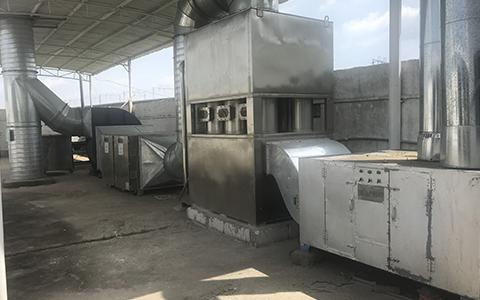 生產機械-05