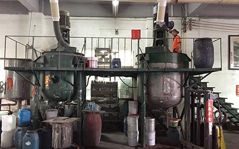 生產機械-04